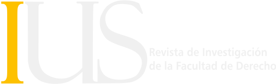 Repositorio de Revistas USAT