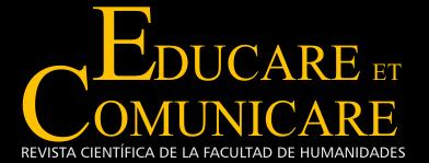 Educare et Comunicare