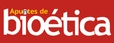 Revista Apuntes de bioética
